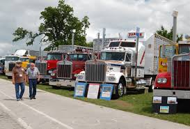 ATHS Convention Opens Today In York, Pa. Car Show Classic 1957 Brockway 260 The Big Noreaster Trucks 2014 Aths Hudson Mohawk Youtube Truck Magazine Lovable Cortland Ny Jeremy D Okosh M911 6x8 Model 128wx Specification Sheet Ebay Truckin Pinterest Biggest Truck And Tractor 1970 361 Build Historic Neerim 2016 1976 Husky 671 Book For Kids Jeanie Selby 9781719110426 Triaxle Steel Dump For Sale N Trailer Message Board View Topic E361t Progress New