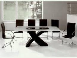 Gumtree Dining Table And Chairs Western Cape Designer Furniture Astonishing Room Town Best Decofurn Tables Modern