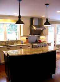 Hiring A Kitchen Designer Getting The Most Out Of Your Interior Designer Habitat Renovations Few Things To Keep In Mind Before You Renovate Home Hiring Costinterior Design Money The Best 28 Residential Single Family Custom Architects Trace 25 Manufactured Home Renovation Ideas On Pinterest Kitchen Page 3 Why Use An For A Remodel Kwd Blog Toronto Hire Pro Cstruction Company Youtube 10 Not To Do When Remodeling Your Freshecom Differences Between And Contractor