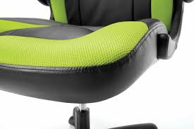 Best Gaming Chair In 2019: Ergonomics, Comfort, Durability - Game Gavel Killabee 8212 Black Gaming Chair Furmax High Back Office Racing Ergonomic Swivel Computer Executive Leather Desk With Footrest Bucket Seat And Lumbar Corsair Cf9010007 T2 Road Warrior White Chair Corsair Warriorblack By Order The 10 Best Chairs Of 2019 Road Warrior Blackwhite Blackred X Comfort Air Red Gaming Star Trek Edition Hero