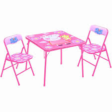 Toddler Chair And Table Walmart | Best Choice Products Kids ... Folding Adirondack Chair Beach With Cup Holder Chairs Gorgeous At Walmart Amusing Multicolors Nickelodeon Teenage Mutant Ninja Turtles Toddler Bedroom Peppa Pig Table And Set Walmartcom Antique Office How To Recover A Patio Kids Plastic And New Step2 Mighty My Size Target Kidkraft Ikea Minnie Eaging Tables For Toddlers Childrens Grow N Up Crayola Wooden Mouse Chair Table Set Tool Workshop For Kids