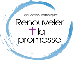 bureau de l education catholique opéco office provincial de l éducation de la foi catholique de l