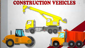 Trucks & Equipment | Construction Vehicles | Kids Vehicles – Kids ... New Video By Fun Kids Academy On Youtube Cstruction Trucks For Old Abandoned Cstruction Trucks In Amazon Jungle Stock Photo Big Heavy Roller Truck Flatten Soil A New Road Truck Video Excavator Nursery Rhymes Toys Vtech Drop Go Dump Walmartcom Dramis Western Star Haul Dramis News Photos Of Group With 73 Items Tunes 1 Full Video 36 Mins Of Videos Kids Bridge Bulldozer Cat 5130b Loading 4k Awesomeearthmovers Types Toddlers Children 100 Things Aftermarket Parts Equipment World