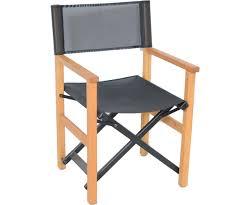 siege metteur en fauteuil metteur en danao richard diffusion fr