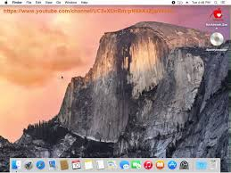 how to stop spotify from opening on startup find out how to uninstall spotify on mac youtube