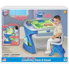 Step2 Art Master Desk And Stool by Step2 Art Master Activity Desk Hostgarcia
