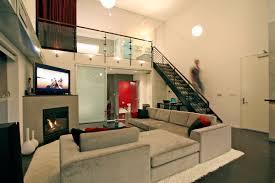 100 Loft Style Home S