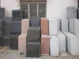 granite tiles at rs 55 onwards granite tiles id 3483567412