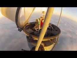 bulb changing on a 1999 ft tower
