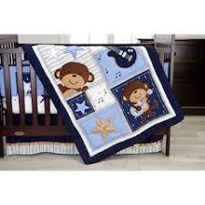 Dallas Cowboys Crib Bedding Set by Carter U0027s Baby Bedding Baby Gear Kohl U0027s