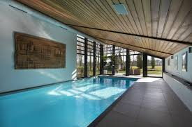 100 Interior Swimming Pool 7 Homes With Indoor S Christies