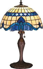 Tiffany Style Lamp Shades by 60 Best Stained Glass Images On Pinterest Stained Glass Stained