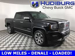 Used 2017 GMC Sierra 1500 Denali For Sale Oklahoma City, OK - CarGurus Best 4x4 Chevy Trucks For Sale In Oklahoma Image Collection 1979 Gmc Sierra Classic 1 Ton 44 V8 For Sale Smicklas Chevrolet City Car Truck Dealership Serving Rauls Truck Auto Sales Inc Used Cars Ok Dealer 2015 Silverado 1500 High Country Pauls 2010 Elegant New Dallas 2008 Lt1 Crew Cab In Edmond 1966 C10 Custom Pickup Pristine Shape 550 Horsepower Fireball Package Performance Parts Okc Greattrucksonline