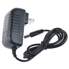 Seagate Freeagent Desktop Power Supply Specs by 12v Ac Adapter For Seagate Freeagent Pro Drive Battery Charger