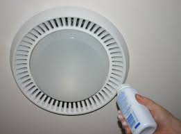 Exhaust Fans For Bathrooms Nz by Tremendous Kitchen Exhaust Fan Net Tags Kitchen Ceiling Exhaust