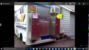 Food Truck Propane Tank Importance - YouTube New And Used Trucks Liberty Propane Equipment Vps Rosice Tank Truck With Tank Trailer For Lpg Transport 411 Rocket Supply Anhydrous Service Kerivlane Custom Truck Part Distributor Services Inc Lins Blueline Bobtail Westmor Industries Natural Gas Hillertruck Bobtails Alliance