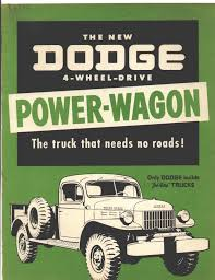 The Old Car Manual Project | You CAN Get There From Here | Pinterest ... Fast N Loud Dodge Sweptline Truck Gas Monkey Garage Youtube Fargo Man Puts House For Sale On Fargos Craiglist Free Wday Dodge B Series Classics Sale Autotrader 1957 Gmc Napco Civil Defense Panel Truck Super Rare Cars Nd Pics Drivins Same Patina As Chevrolet Studebaker Ford Plymouth Ready The Show The Torino Page Forum Craigslist 1936 Pickup Sealisandexpungementscom 8889 1988 Ck 3500 Overview Cargurus