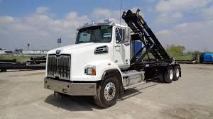 2019 Western Star 4700SB - 2006 Intertional Paystar 5500 Cab Chassis Truck For Sale Auction J Ruble And Sons Home Facebook 2005 7600 Fort Wayne Newspapers Design An Ad 2019 Maurer Gondola Gdt488 Scrap Trailer New Haven In 5004124068 2008 Sfa In Indiana Trail King Details Freightliner Fld112 Fld120 Youtube 2012 Peterbilt 337