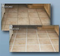 tile and grout cleaning in scottsdale penetrating sealer