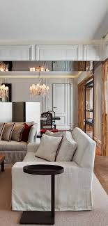 living room jazz club new york best jazz clubs in nyc from blue