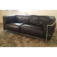 canapé occasion toulouse canape chesterfield cuir canape convertible capitonne canape d angle