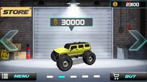 Monster Truck Racing - Racing Games - Android Gameplay FHD - YouTube Car Games 2017 Monster Truck Racing Android Gameplay Part 01 Monsters Wheels 2 Skill Videos Game Pvp Apk Download Free Game For Crazy Offroad Adventure Gameplay Simulator Driving 3d Trucks For Asphalt Xtreme 5 Cartoon Kids Video Dailymotion Dumadu Mobile Game Development Company Cross Platform Race Mod Moneyunlocked Gudang Android Apptoko Mmx 4x4 Destruction Review Pc Jam Crushit Trailer Ps4 Xone Youtube Ultimate