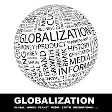 Aprendizaje Y Desarrollo Educativo GLOBALIZACIÓN Y EDUCACIÓN