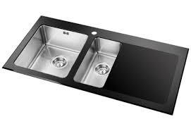 kitchen black kitchen sinks endearing black kitchen sink soap