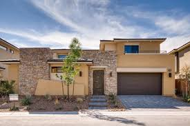 100 Cheap Modern Homes For Sale NEW CONTEMPORARY DESIGN HOME IN LAS VEGAS Nevada Luxury