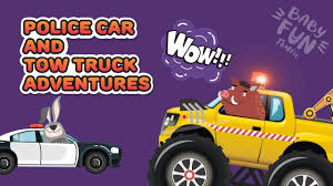 Hello! Here Is Our New Cool Police Car And Tow Truck Adventures ... Chevy Power 4x4 18 Scale Rc Offroad Monster Truck Is An Stunts Buildbox Game Template Adventure Theme Song Adventures Jtelly Youtube Buy Easy To Reskin With Police Car And Friends Cartoons Spectacular Home Facebook Blaze The Machines S03e15 Tow Team 1080p Nick Vector Cartoon On The Evening Landscape In Pop Art Hard Hat Harry Jsd Cinedigm Watch Your Name Is Mud Online Pure Flix Wash 3d For Kids Hello Here Our New Cool