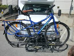 Front Bike Rack Mount Bicycle Basket For Truck Bed Rail Diy ... Home Made Bike Rack Compatible With Undcover Tonneau Cover Mtbrcom Thule Locking Low Rider Truck Bed Bike Rack Evo Best 25 Racks For Trucks Ideas On Pinterest Pvc Biker Bar Full Size Diy Over Kuat Dirtbag Mount Competive Cyclist New Truck Best Method To Carry Sold Diamondback Tonneau Sale Sb 052015 Se Model Irton Steel Hitch Mounted 4 120 Lb Capacity Ebay Front Bicycle Basket For Rail Diy Meet The Bikemobile Rkp 4bike Universal By Apex Discount Ramps