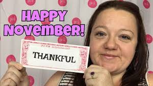 Perfectly Posh - November Thankful For YOU! - Coupon Code Perfectly Posh With Kat Posts Facebook 3 Off Any Item At Perfectlyposh Use Coupon Code Poshboom Poshed Perfectly Im Not Perfect But Posh Pampering Is Jodis Life Publications What Is Carissa Murray My Free Big Fat Yummy Hand Creme Your Purchase Of 25 Or Me Please Go Glow Goddess Since Man Important Update Buy 5 Get 1 Chaing To A Coupon How Use Perks And Half Off Coupons Were Turning 6 We Want Celebrate Tribe Vibe By Simone 2018