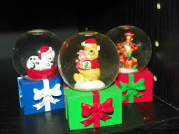 Jcpenney Christmas Trees by Growing Up Disney Christmas Collections Vinylmation Kingdom