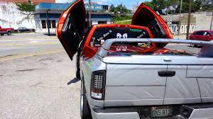 Lowered Dodge Ram Dodge Muscle Trucks T Dodge