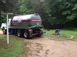 Canterbury CT Septic Pumping - 860-267-6102 Septic Tank Truck Howto Video Youtube Lentz Grease Trap Pump Lentz Service Cossentino Pumpingbaltimore Marylandbest Presseptic Terrys Cleaning Pumping Inspection Ser Sewage Vacuum Truckdofeng Tanker And Portable Toilet Rentals Gosse Risers A Wise Investment Waters Greens And Excavation Llc Pumper Wheelie Jupiter Installation Grayling Mi Jack Millikin Inc System Tips Benjamin Franklin Plumbing Orlando Out Stony Plain Dagwoods Vac Services