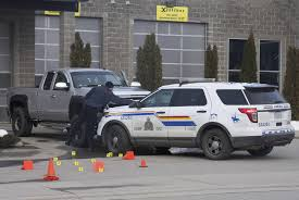 Lawyer Says RCMP Cleared In Car Wash Shooting - Vernon Morning Star Truck Mount Vs Trailer Rig Pros Cons Joseph D Waltersjoseph 80 Edison Ave Vernon Ny 10550 Warehouse Property For Sale John Varley Old Rd Kelowna Bc For Lease Spacelist Fleet Wash Mobile Detailing And Wax Driving Kenworths Erevolving T880 News Repair Parts Directory Emaciated Dog With Paws Shot By Shotgun Left In Desert To Die Bk Trucking Newfield Nj Rays Photos Exterior Washing Bowling Green Owensboro Ky