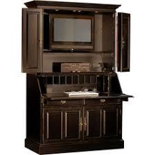 Jasper Cabinet Company Secretary Desk by Jasper Cabinet Furniture Desks Home Office Desks Home Gallery