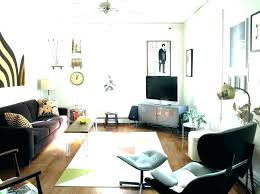 Living Room Corner Unit Dining Ideas Furniture