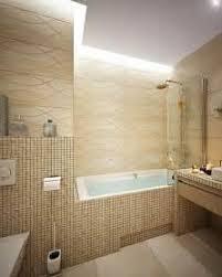 salle de bain 4m2 avec baignoire 7 indogate salle de