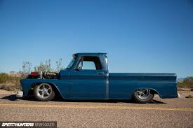 The 1000hp+ Desert Rat - Speedhunters 1956 Chevy Truck 555657 Chevy And Gmc Pickups Pinterest Stop N Shop Military Surplus 300 W Apache Trail 124 1007cct_13_zgoodguys_spring_tionals1958_gmcjpg Pickup Style 2006 Ford F450 Fontaine Dump Truck Welcome To Hd Trucks Carrying Budweiser Clyddales Editorial Image 132485 Vp4968942_1_largejpg 2013 Mitsubishi Fuso Fe180 Box Cargo Van Trucks Used Car Dealership Junction Az Arnold Auto Center Garbage Youtube Hd Equip Llc Home Facebook Only Cars Dealer Mesa Phoenix