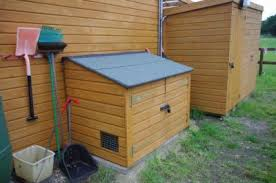 small storage shed mig welding forum
