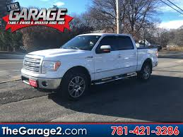 Used Cars Brockton MA   Used Cars & Trucks MA   The Garage Craigslist Grand Junction Personals Downloadthes 10 Pickup Trucks You Can Buy For Summerjob Cash Roadkill Ss Auto Sales 845 Sckton Ca New Used Cars En Los Angeles And Best Image Truck Heavy For Sale 1970 To 1979 Ford In Lafayette La Autocom How I Successfully Traded With Some Guy From Adventures A Nissan Stanza By Afazz Nissan Dodge Ram 1500 90014 Autotrader Box By Owner Closes Personals Sections Us Nbc Southern California