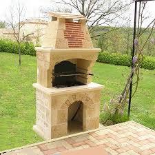 modele de barbecue exterieur barbecue barbecue kit barbecue reconstituée barbecue