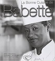 la cuisine de babette la bonne cuisine de babette amazon co uk alexandre réty jean