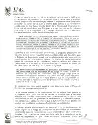 BOEes Documento BOEA20174710
