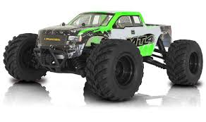 Funtek Monster Truck 4wd MT4 RTR FTK-MT4 - RC Team Per Panicz Uperpanicz Reddit The Vinyl Store Store Products Latrax Teton Monster Truck 4wd Rtr 760541 Rc Team Funtek Truck Mt4 Ftkmt4 Kyosho Tracker Ep 2wd 34403 Trucks Movies Fox Dlk Race Fantasy Originals Ryno Workx Designs 2018 Canam Floridatoyota Hash Tags Deskgram Ss Off Road Magazine November 2015 By Issuu Traxxas Bigfoot No 1 Ford Brushed Tq Id 36034 Ace Ventura When Nature Calls Stock Photos Best Gifs Find The Top Gif On Gfycat