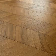 Kahrs Flooring Engineered Hardwood by Kahrs Flooring Carpet Vidalondon