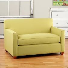 Macys Sleeper Sofa Twin by How To Style A Twin Bed Like Sofa Youtube Intended For New