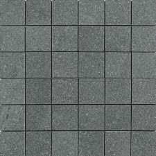 Outstanding Grey Bathroom Floor Tiles Texture Dark Mosaic