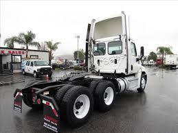100 Arrow Trucks Sales TruckingDepot